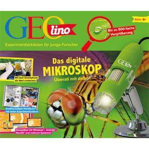 Produkte für Kinderbücher