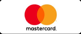 Sepa Mastercard