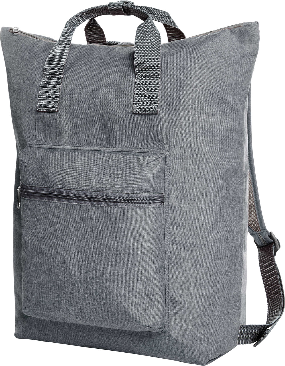 "Multibag ""Sky"""